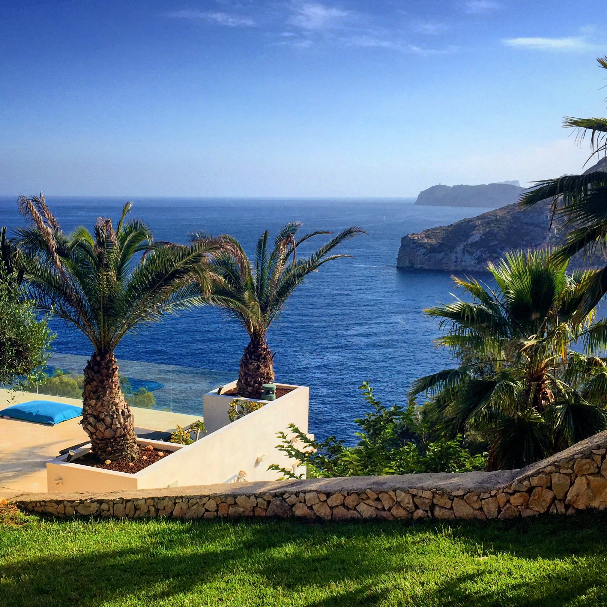 Our properties for sale in Jávea -