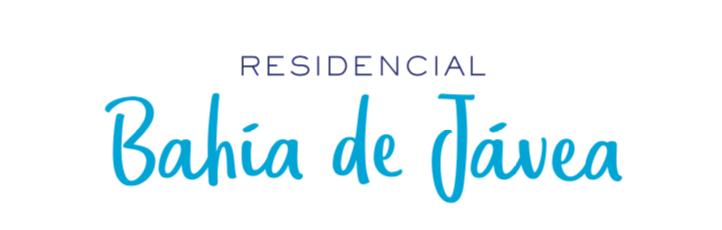 Logo BdJ.jpg