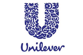 unilever logo white.jpg