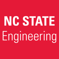 NC state engineering.png