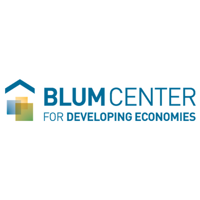 blum center.png