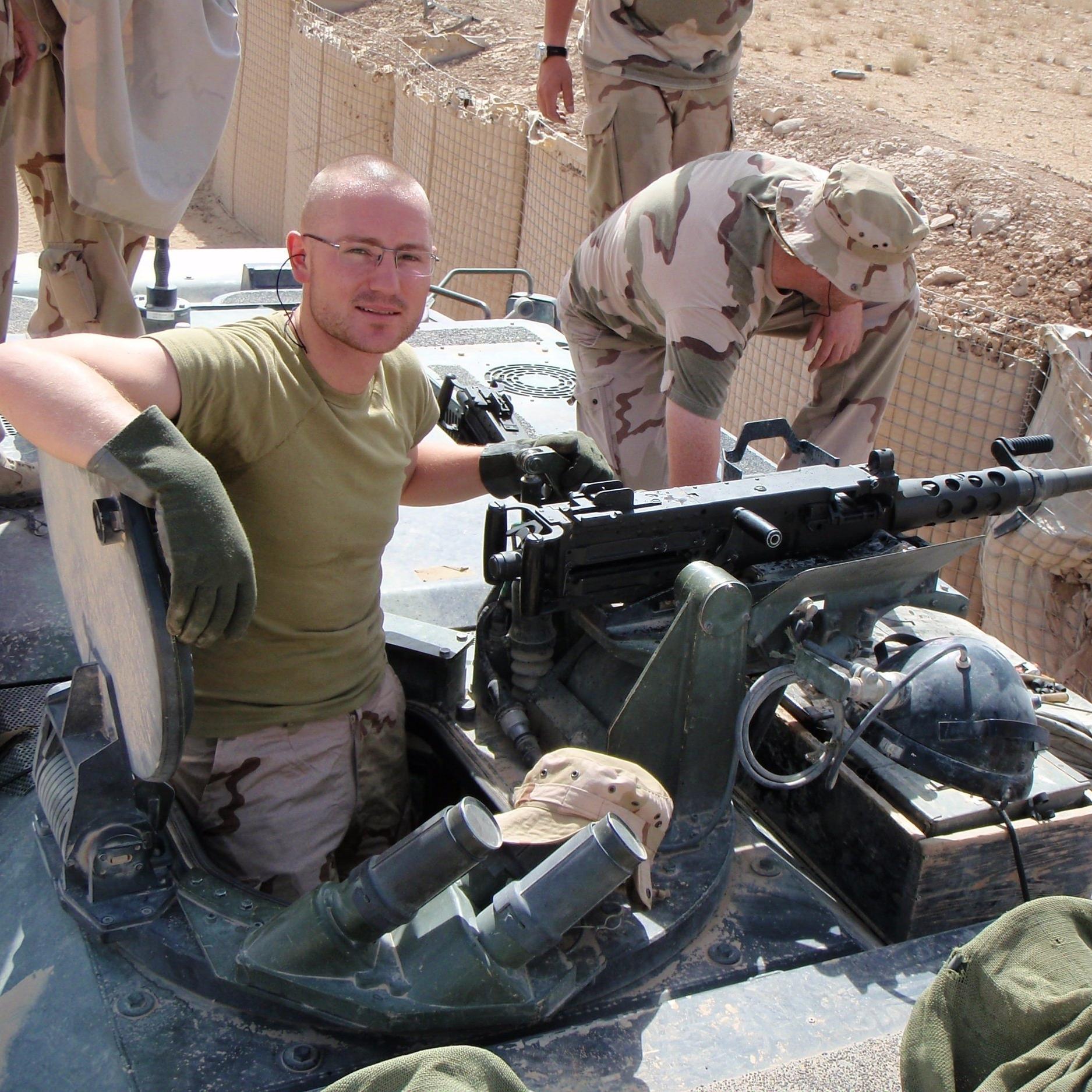 Afghanistan, 2008