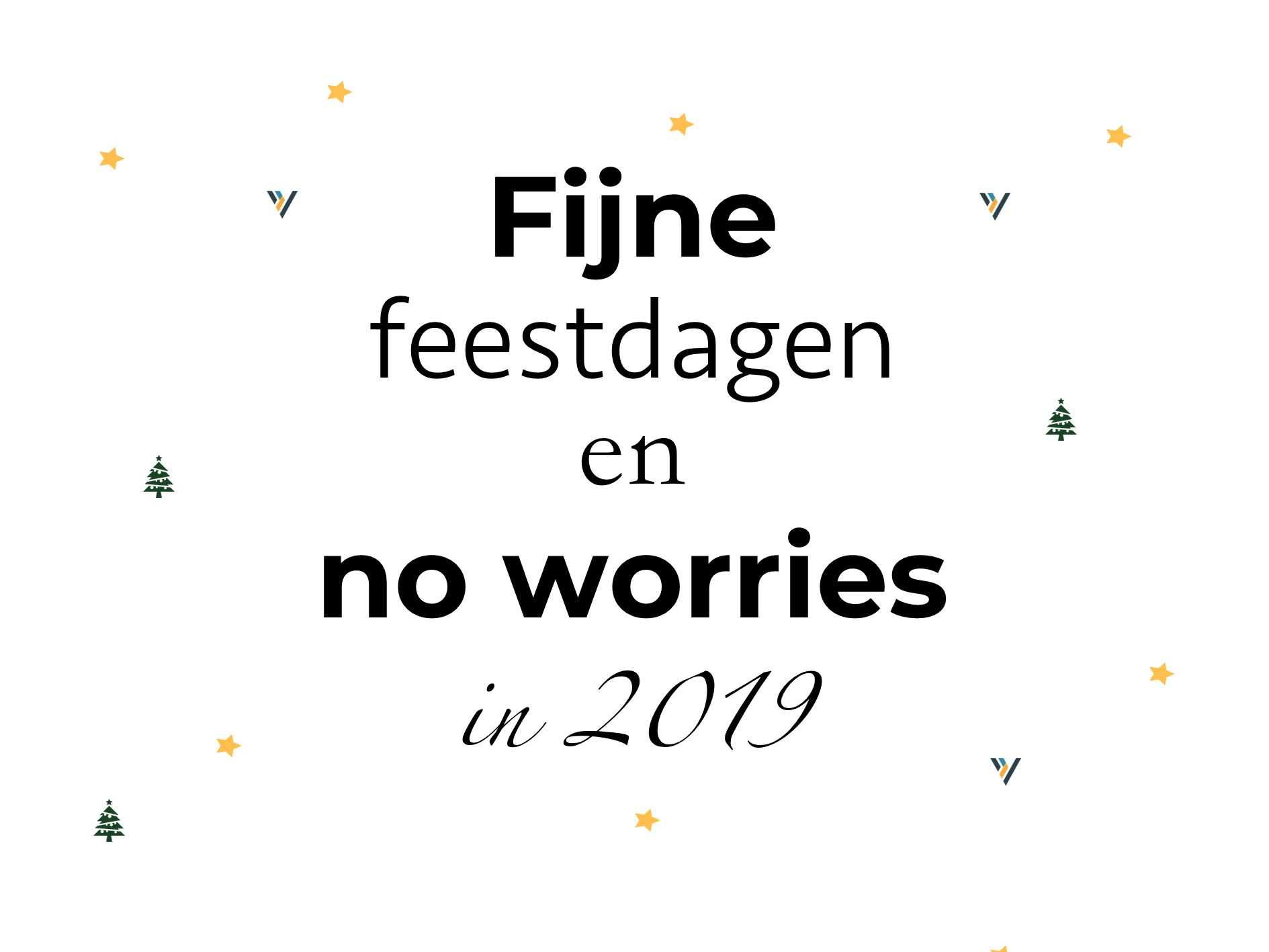 Kerstkaart 2019.png