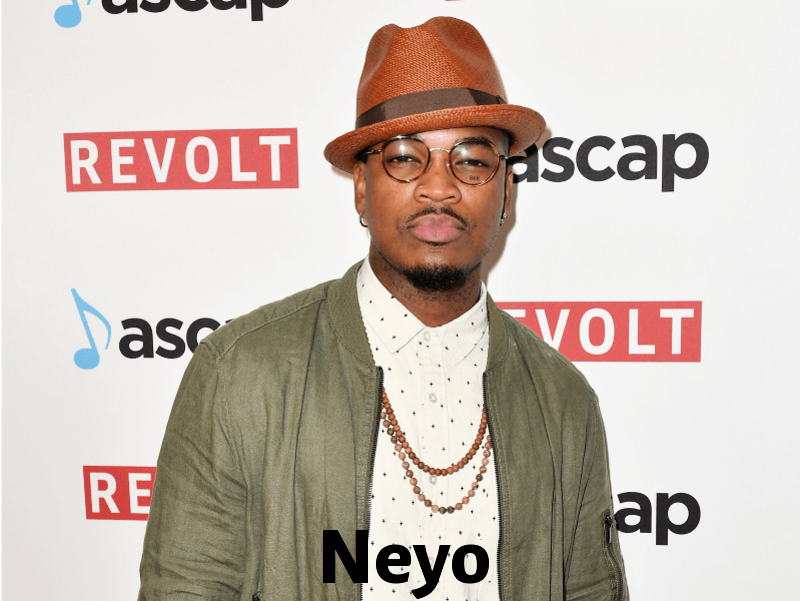 rb-singer-ne-yo-just-invested-in-a-radical-silicon-valley-coding-school-that-charges-no-upfront-tuition.png