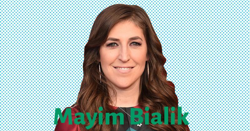 10-mayim-biyalik-chatroom.w1200.h630.jpg