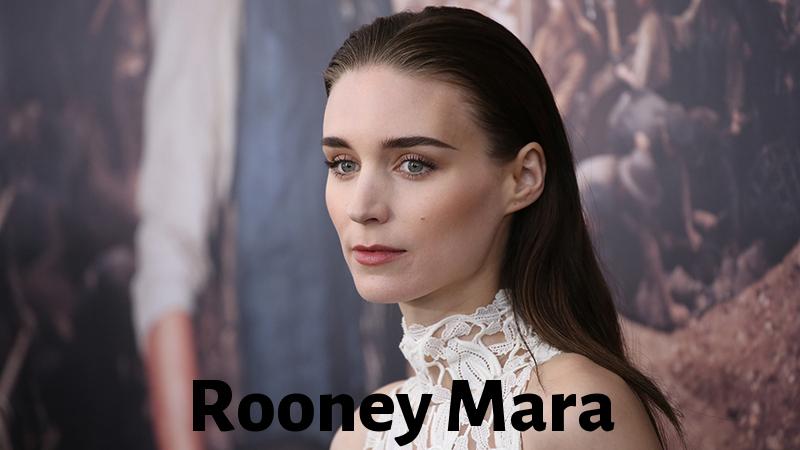 rooney-mara-pan-premiere-2015.jpg