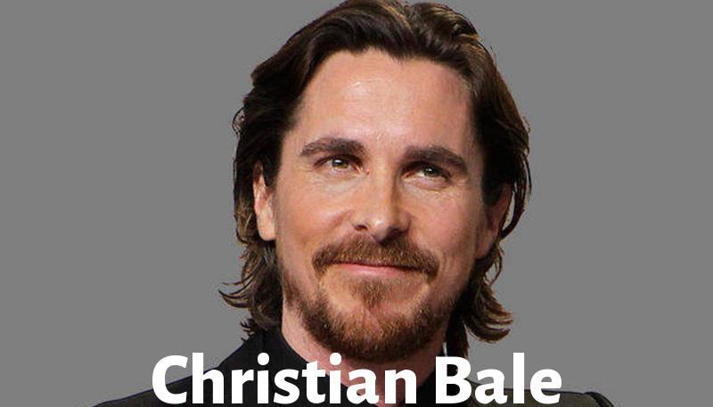 295807-christian-bale.jpg