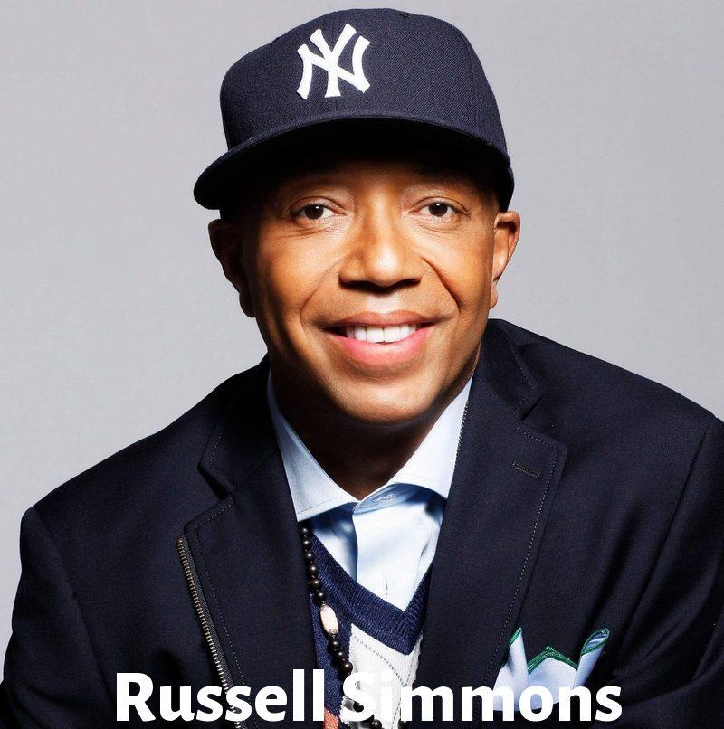 Russell-Simmons-Net-Worth-e1496161890345.jpg