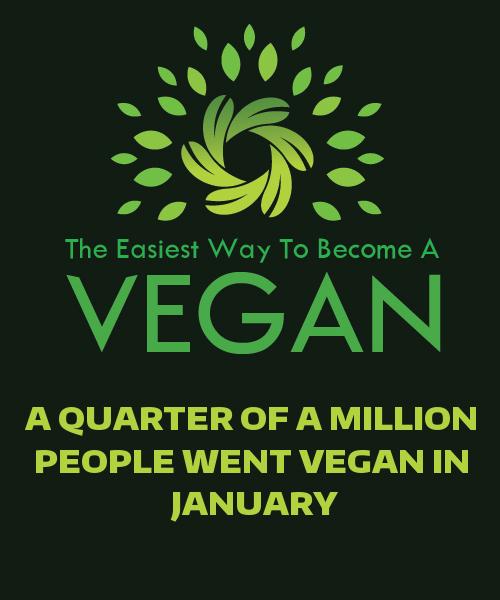 Quarteer Million Went Vegan.jpg