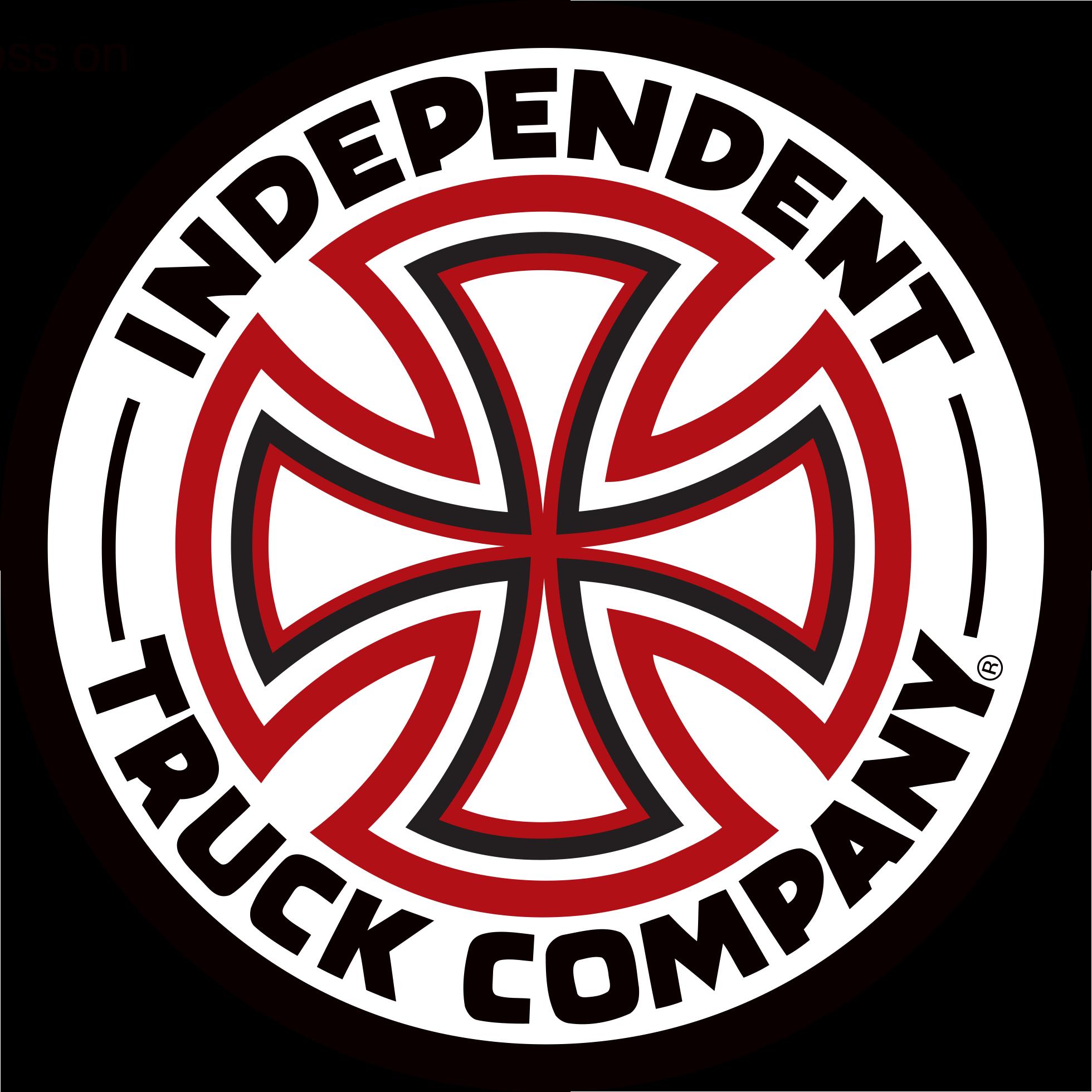 Independant truck company