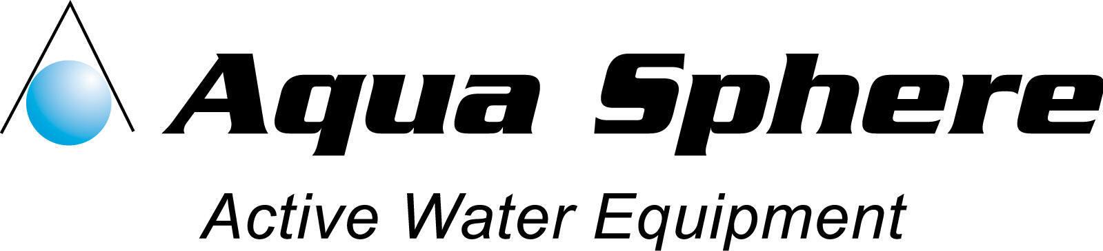 Aqua Sphere Water equipement