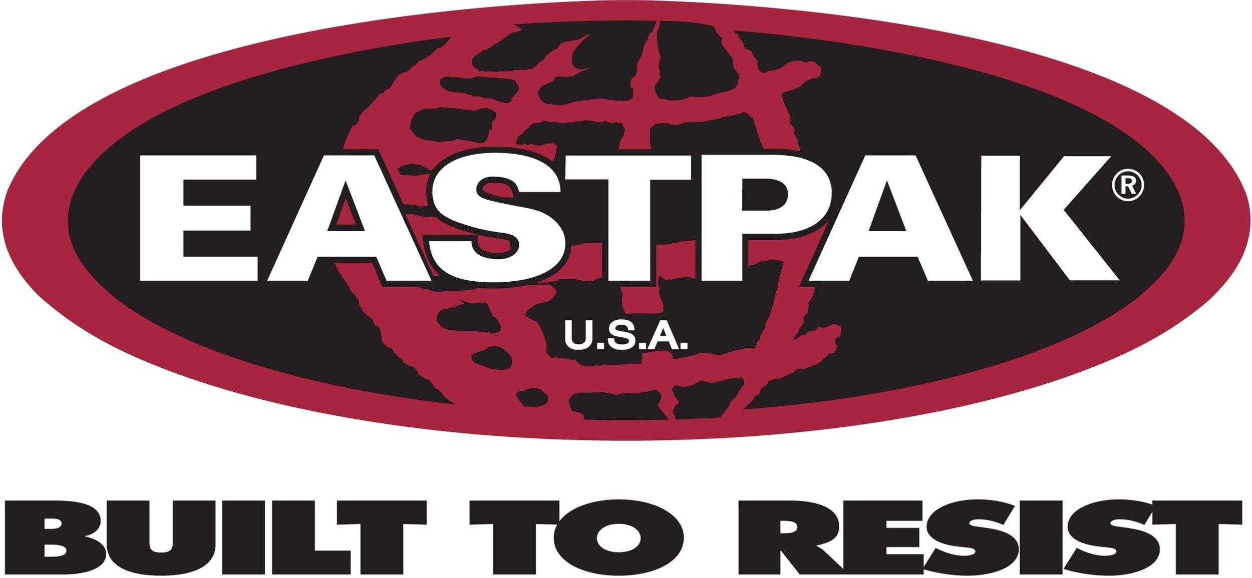 eastpak-built-to-resist-logo-garantie-e1438787842174.jpg