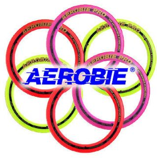 157820677_newly-listed-6-aerobie-pro-large-flying-ring-fun-13-.jpg