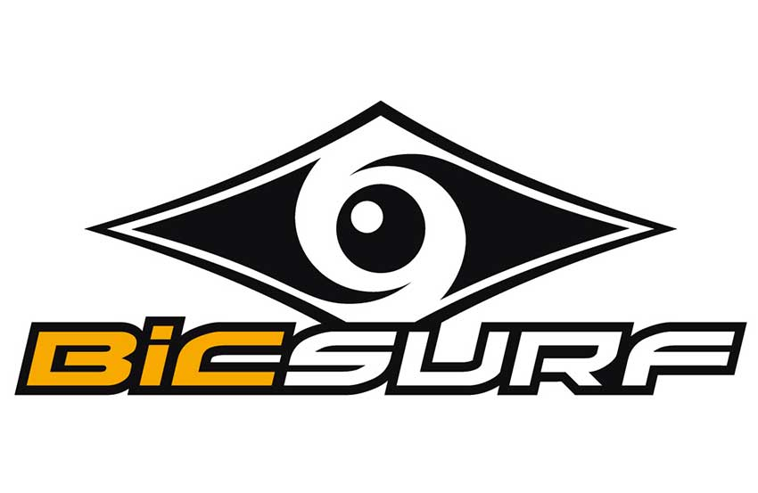 bic-logo.jpg