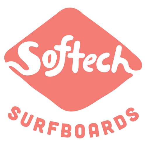 SoftechSurfboards.png