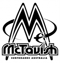 200px-Mctavish_surfboards_logo.png