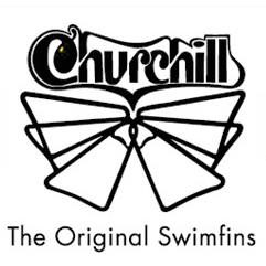Churchillpalmes.png
