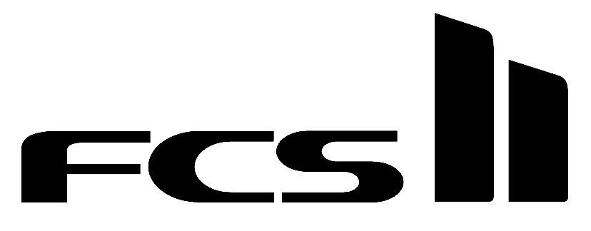 FCS2bw.jpg