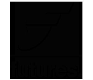 Futurer-Fins-Logo.png