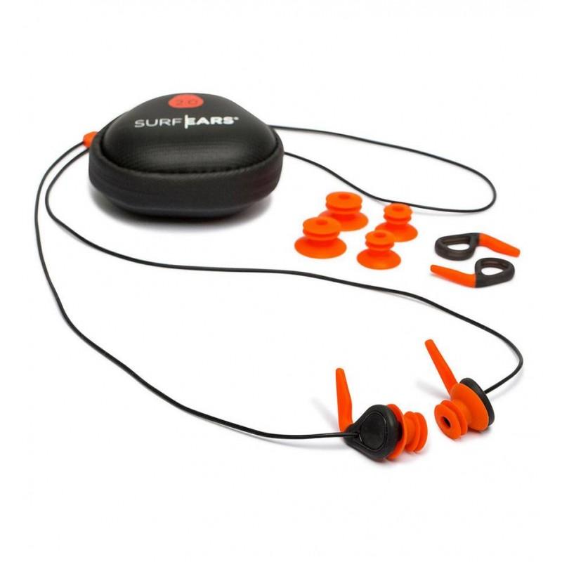 bouchons-d-oreilles-surf-ears-20-red.jpg