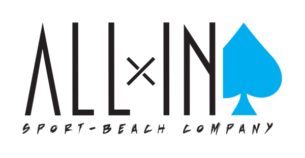 all-in-logo.png