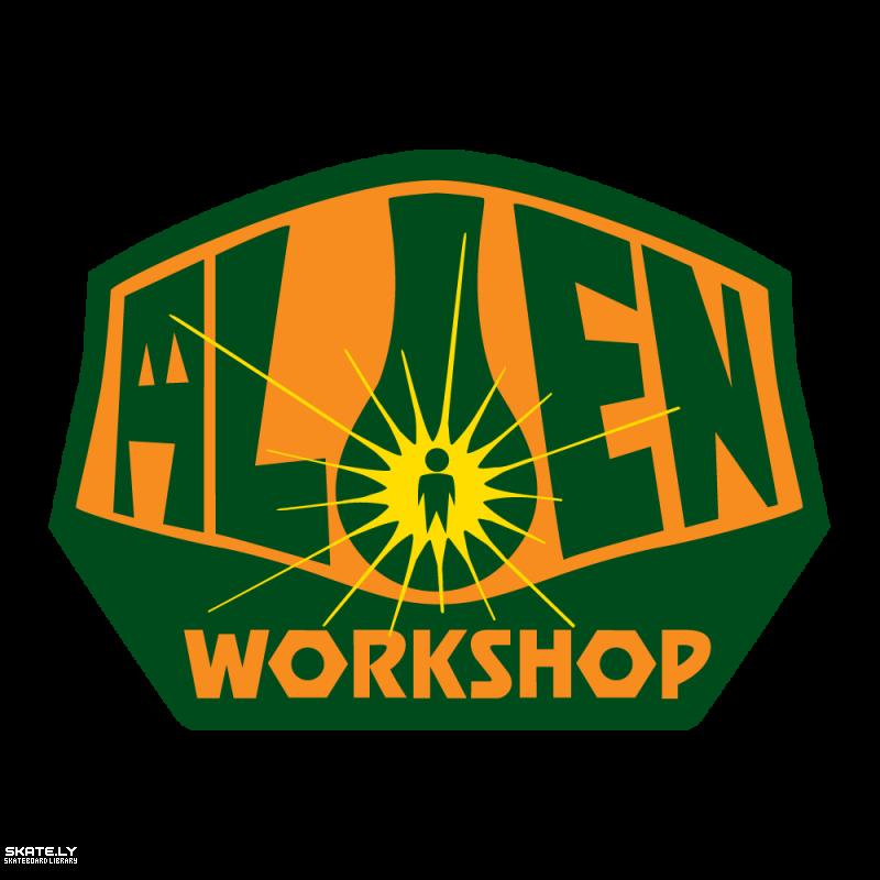 alien-workshop.png