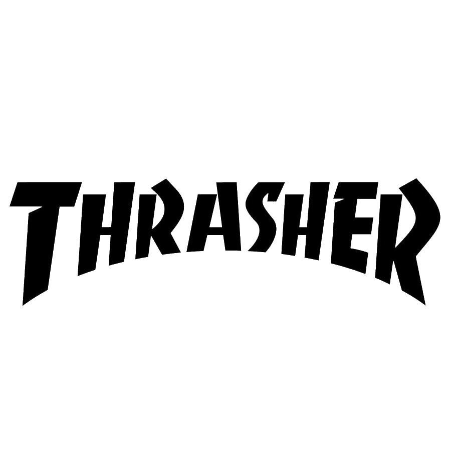 Thrasher-logo.png