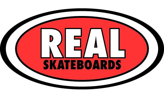 real-skateboards-logo.png