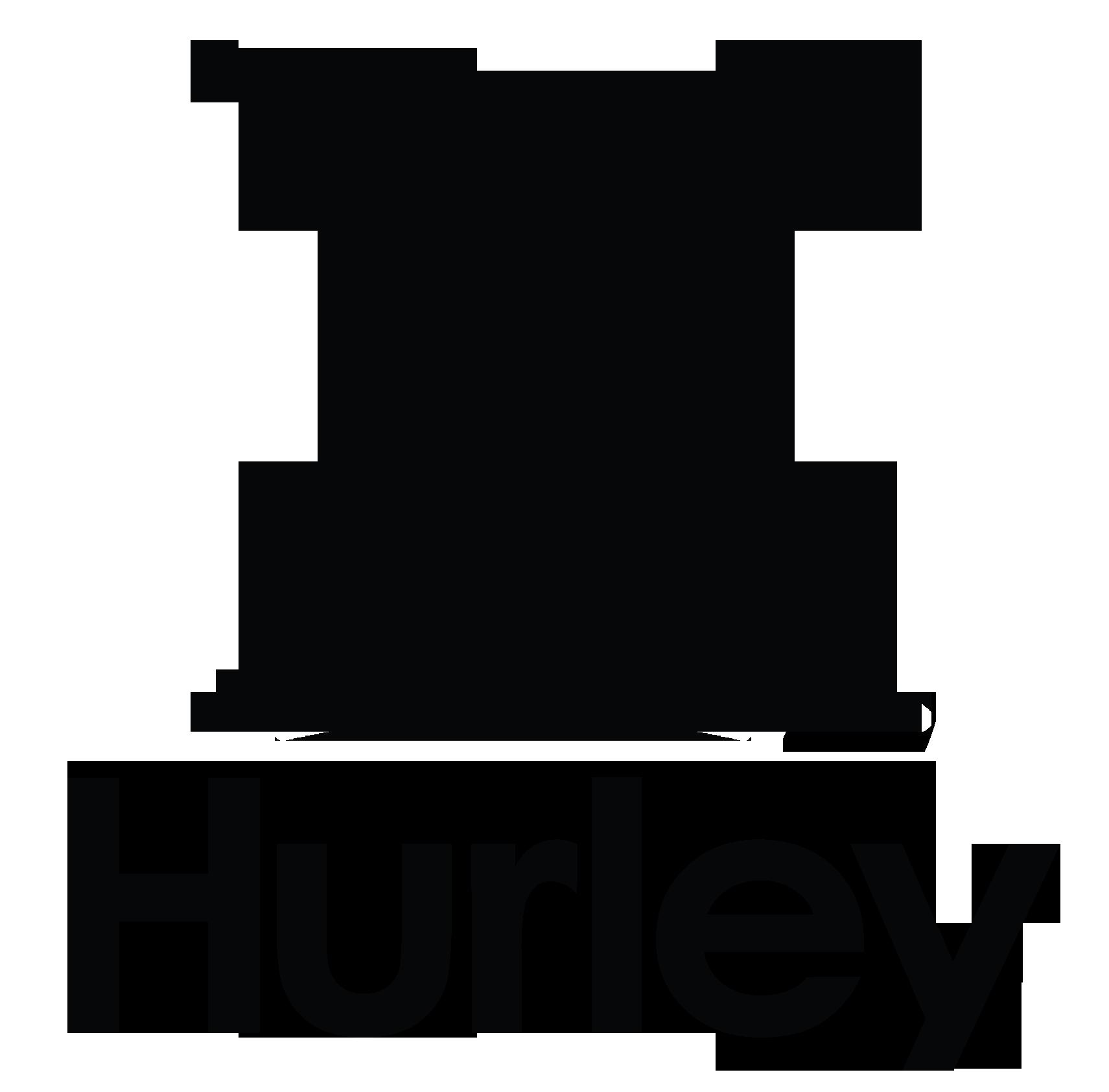 Hurley Femme