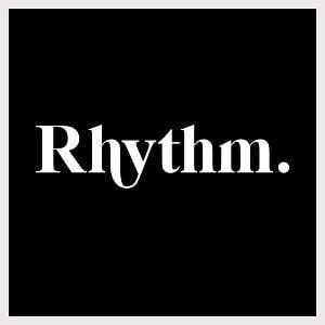 Rhythm Femme