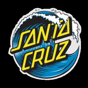 Santacruz-iledere.png