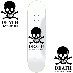 death-og-skull-skateboard-deck-white.png