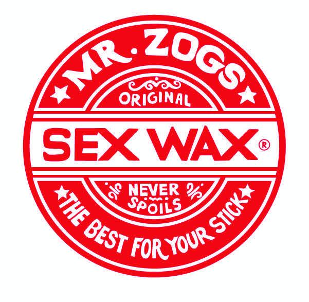 Sex-Wax-Logo.jpg