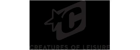 logo-creatures-ile-de-re.png