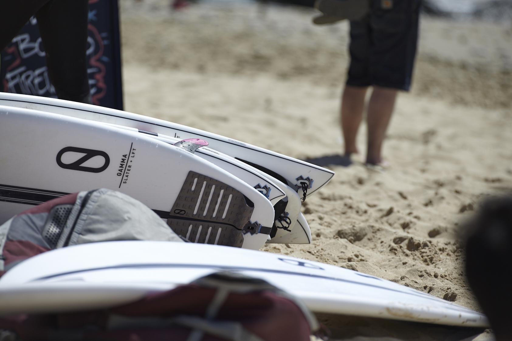 FireWire-Test-IleDeRé-Revesd'îles-Surfshop- (4) .jpg