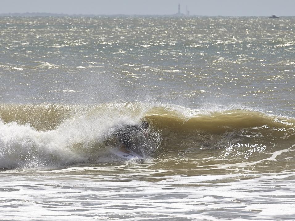 FireWire-Test-IleDeRé-Revesd'îles-Surfshop- (13) .jpg