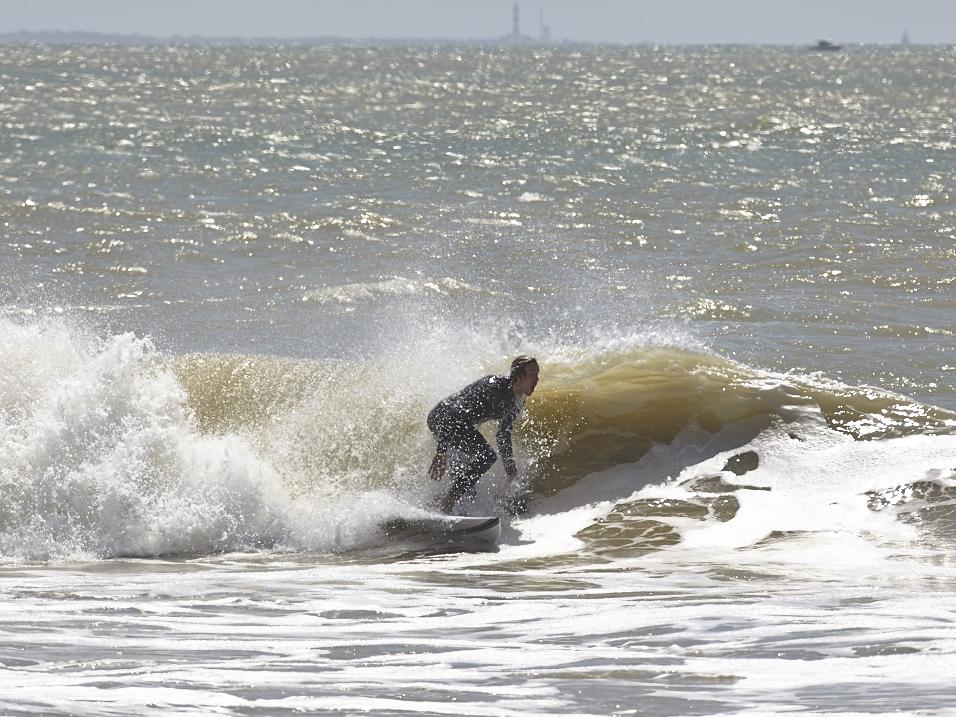 FireWire-Test-IleDeRé-Revesd'îles-Surfshop- (16) .jpg