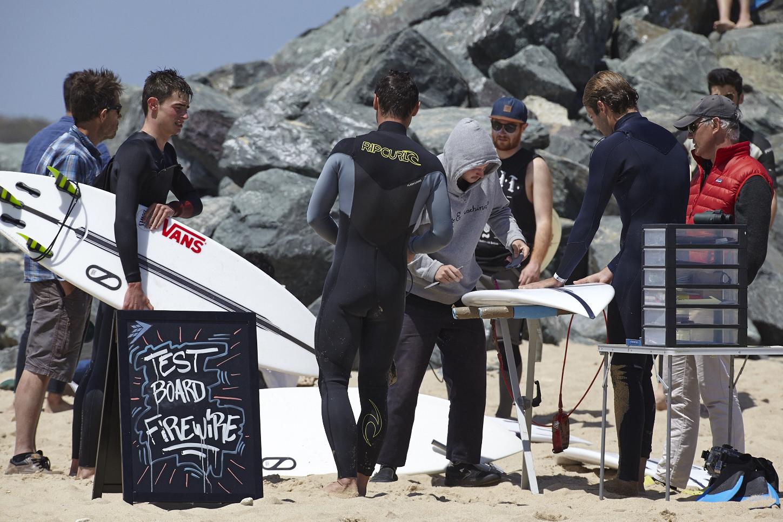 FireWire-Test-IleDeRé-Revesd'îles-Surfshop- (20) .jpg