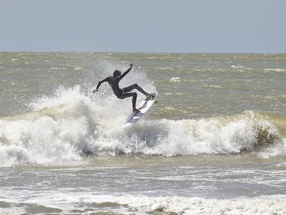 FireWire-Test-IleDeRé-Revesd'îles-Surfshop- (22) .jpg