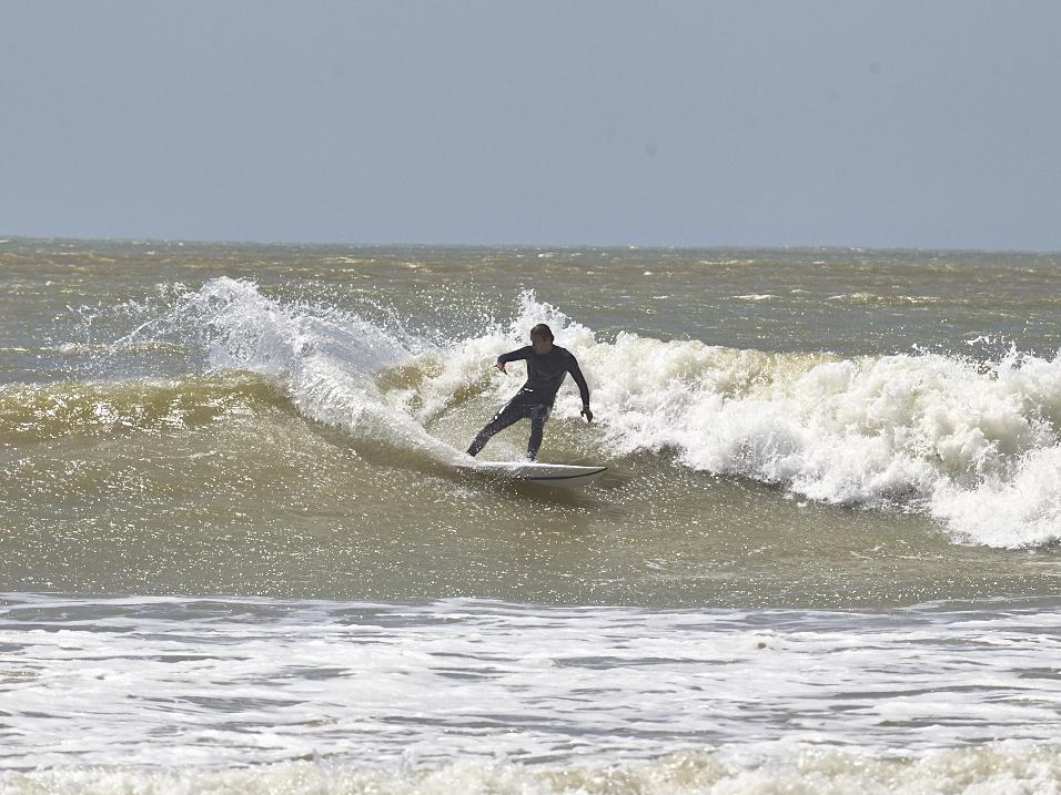 FireWire-Test-IleDeRé-Revesd'îles-Surfshop- (28) .jpg