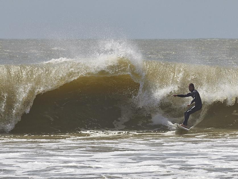 FireWire-Test-IleDeRé-Revesd'îles-Surfshop- (33) .jpg