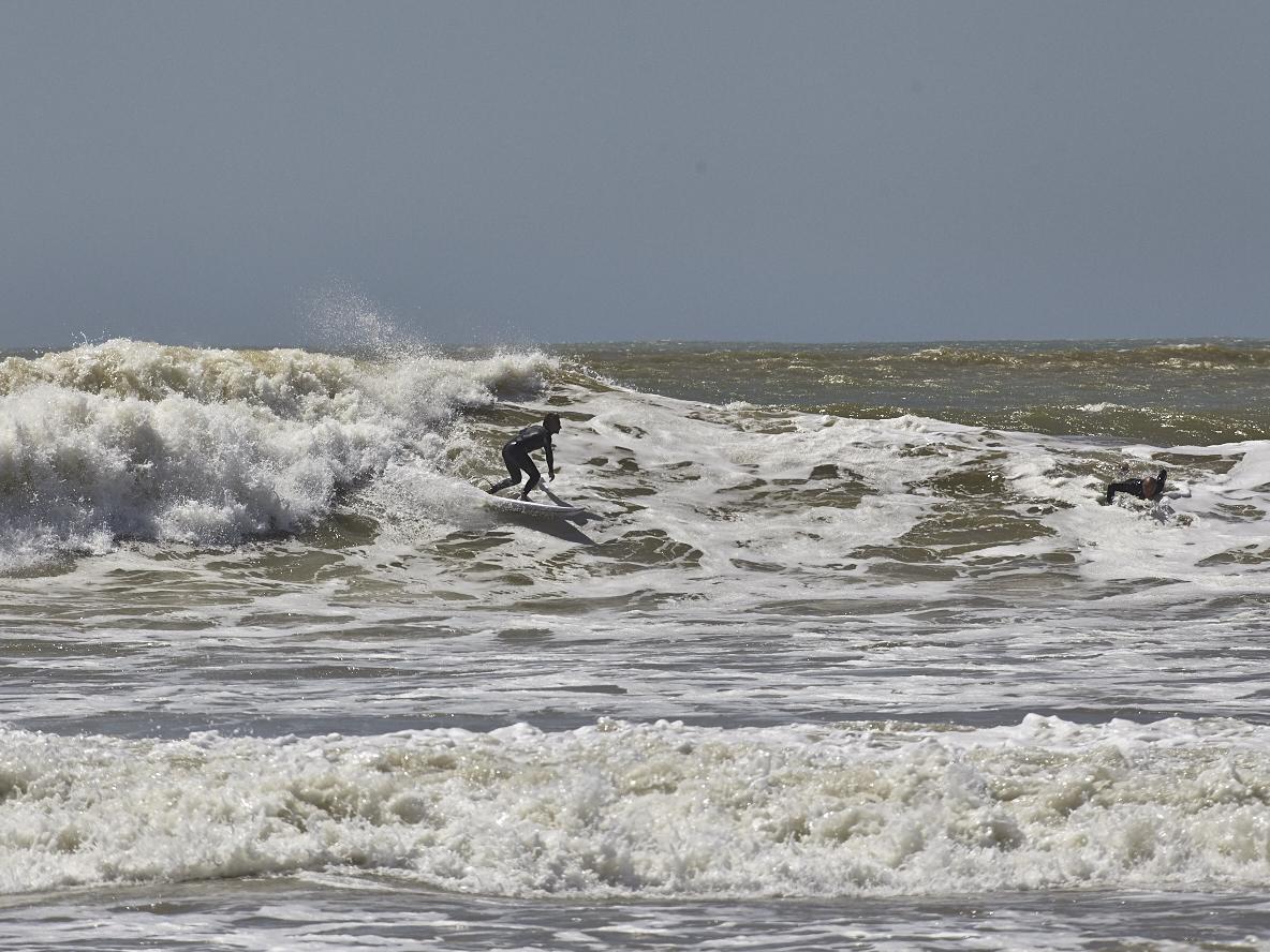 FireWire-Test-IleDeRé-Revesd'îles-Surfshop- (35) .jpg