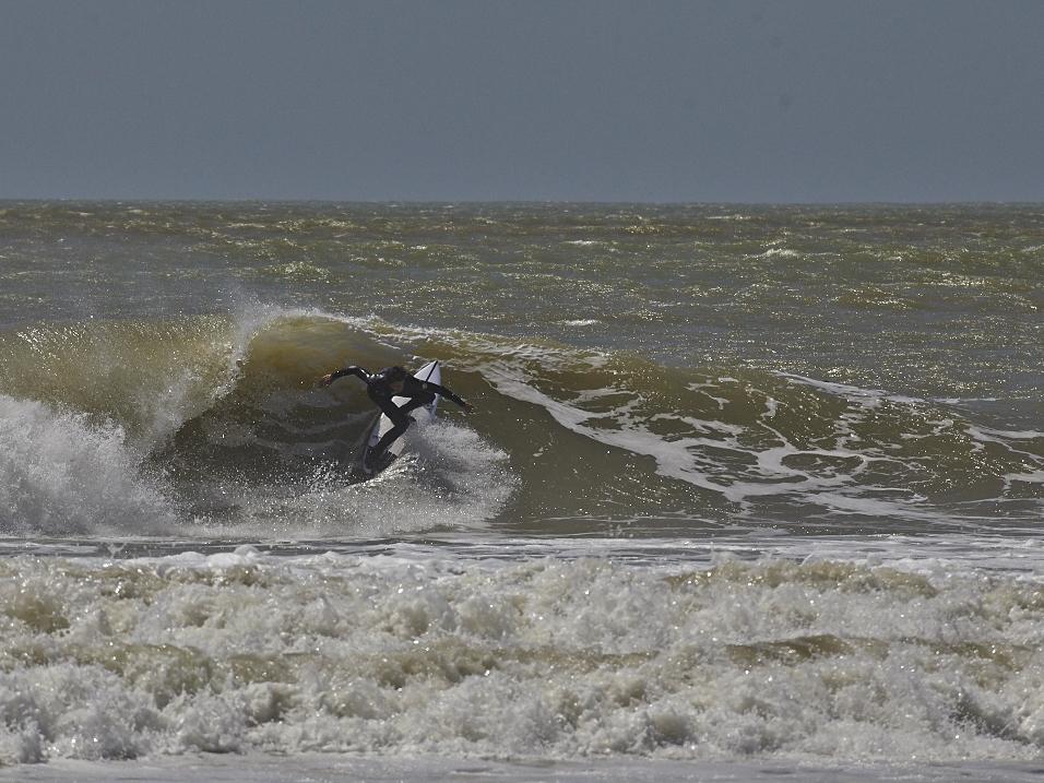 FireWire-Test-IleDeRé-Revesd'îles-Surfshop- (37) .jpg