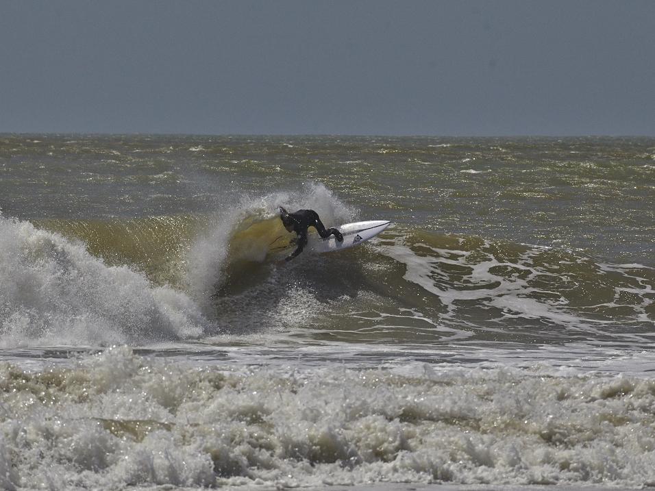 FireWire-Test-IleDeRé-Revesd'îles-Surfshop- (38) .jpg