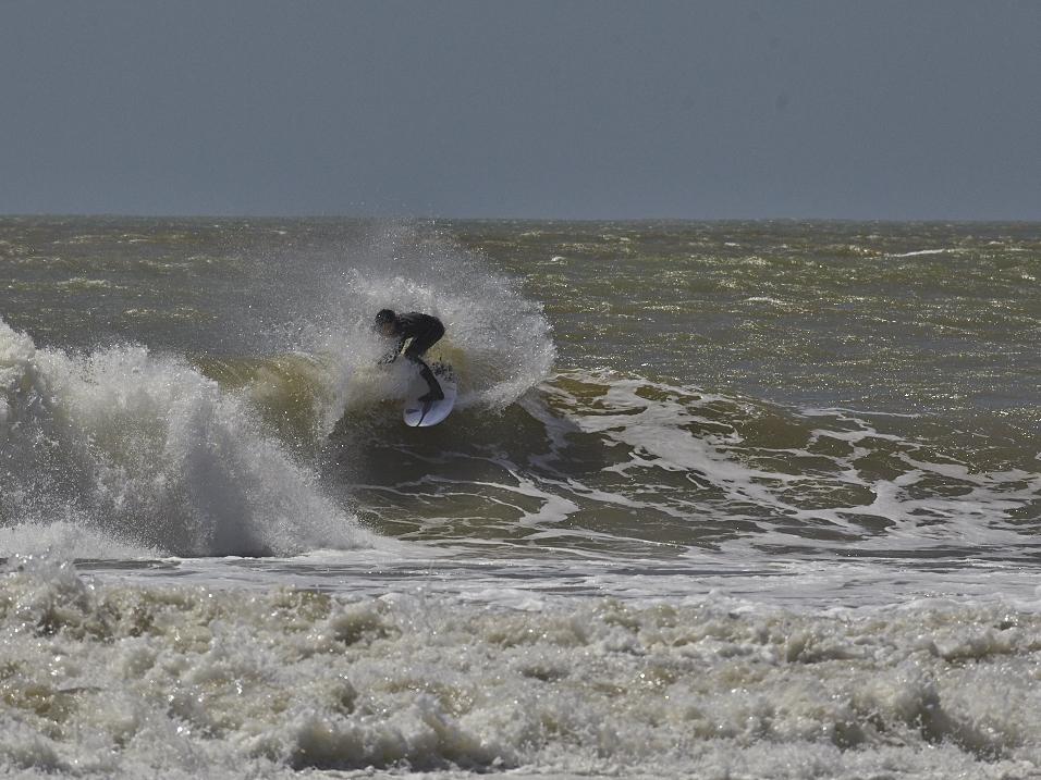 FireWire-Test-IleDeRé-Revesd'îles-Surfshop- (40) .jpg