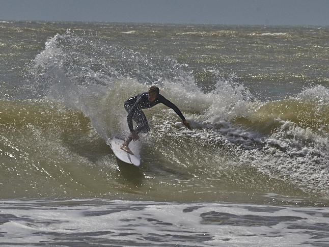 FireWire-Test-IleDeRé-Revesd'îles-Surfshop- (46) .jpg