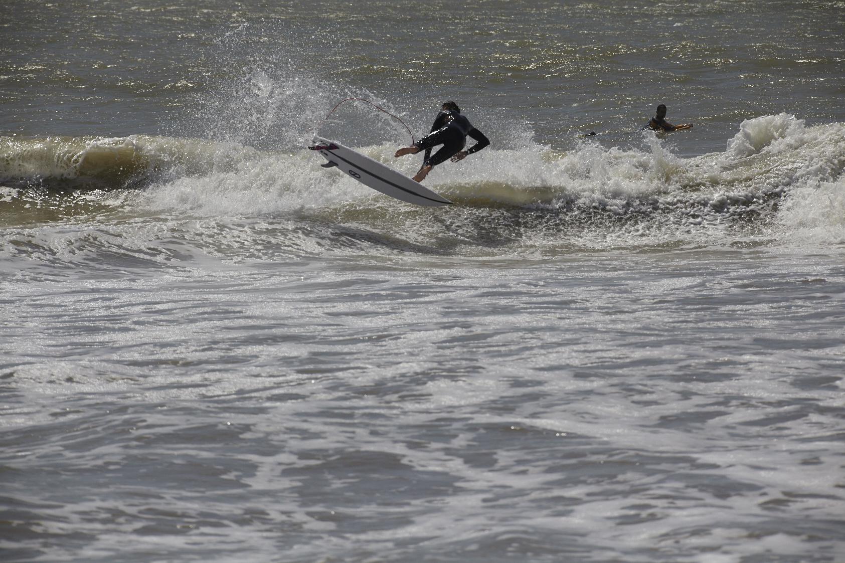 FireWire-Test-IleDeRé-Revesd'îles-Surfshop- (47) .jpg