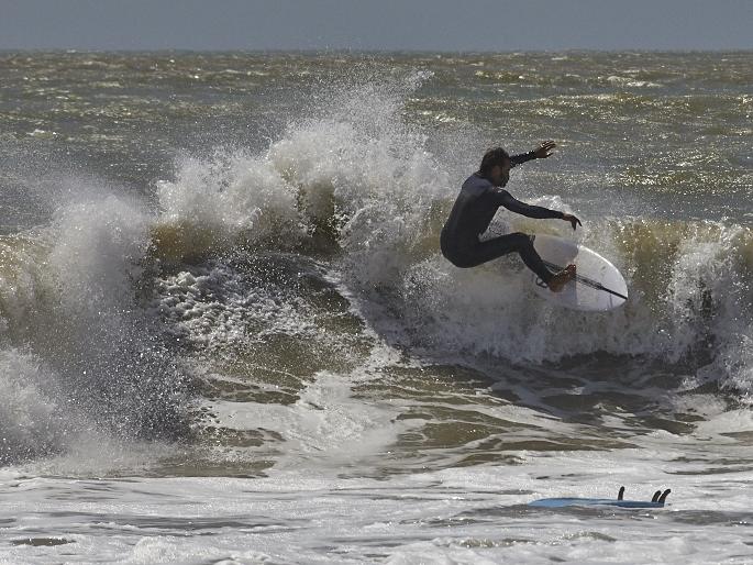 FireWire-Test-IleDeRé-Revesd'îles-Surfshop- (51) .jpg
