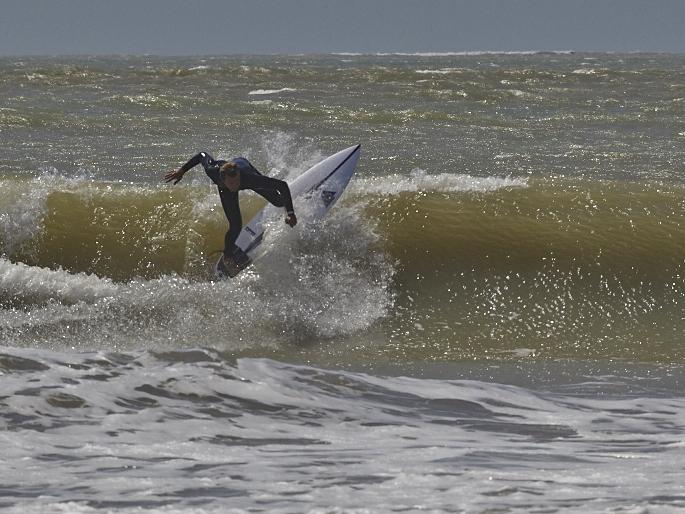 FireWire-Test-IleDeRé-Revesd'îles-Surfshop- (52) .jpg