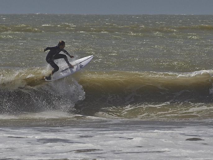 FireWire-Test-IleDeRé-Revesd'îles-Surfshop- (53) .jpg